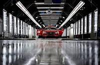 30亿美元金融支持!韩国向汽车零部件企业伸援助之手