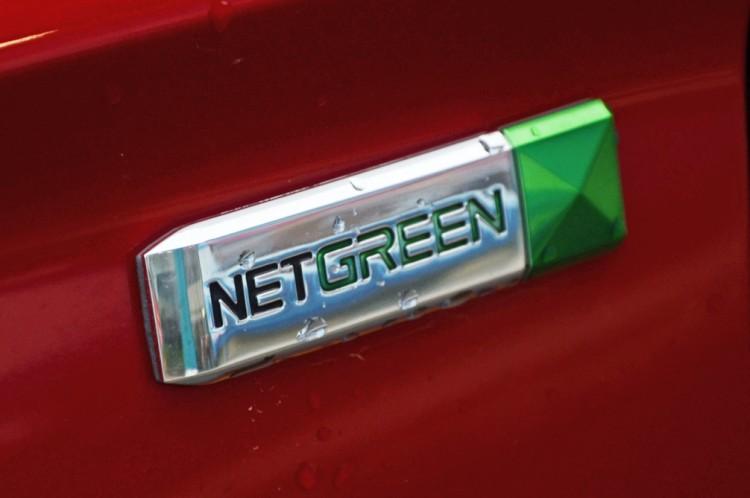 乘联会:上海新能源汽车上半年产量7.04万辆,同比上涨126.9%