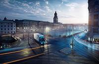 沃尔沃投资电动汽车高功率无线充电技术 加速电气化转型