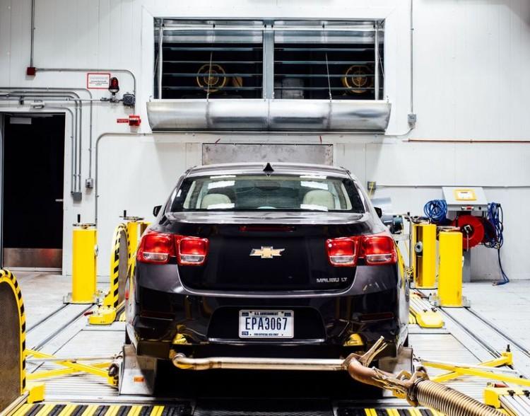 美国政府停摆导致汽车认证延迟 新车发布遭受波及