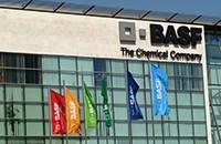重磅!欧盟委员会批准巴斯夫收购索尔维尼龙业务