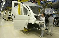 市场需求增加 PSA与FCA大型货车生产协议延至2023年