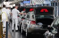 硬脱欧风险有多大?仅德国就有10万个工作岗位受损害