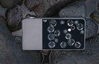Light打造多摄像头模块 宣称未来将进军自动驾驶领域