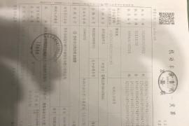 秦皇岛瑞通4S店欺骗消费着,订车型号与交车型号不符,多项承诺不兑现,严重失信