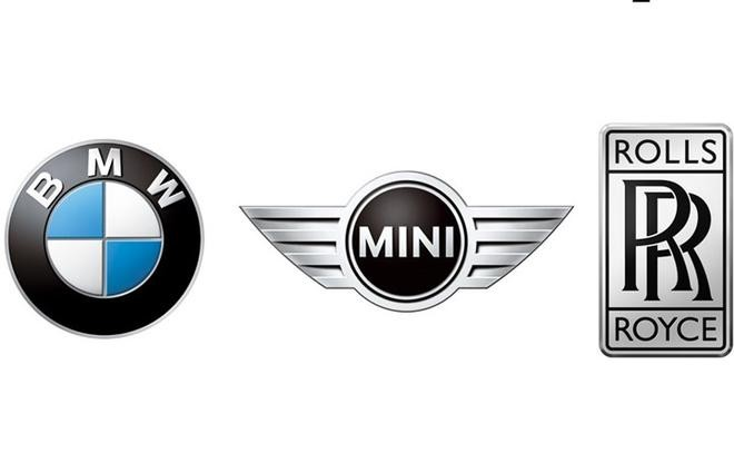 宝马劳斯莱斯Mini三大品牌组成独立销售部门