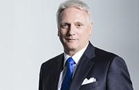 前大众中国CEO范安德加盟沃尔沃汽车董事会