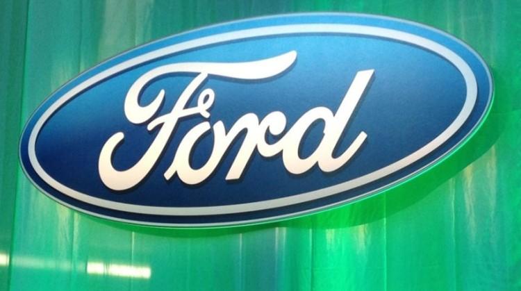 福特宣布三项高层任命 亚马逊前高管将担任其CFO