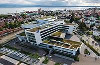采埃孚同意收购威伯科 合并后销售总额将达约400亿欧元