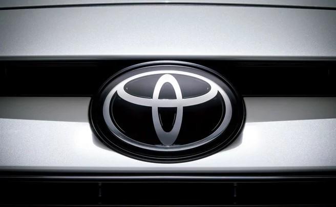 丰田有望今年免费开放混合动力技术专利
