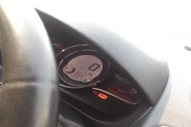 雷诺风朗在行驶过程熄火4次,要求更换车辆