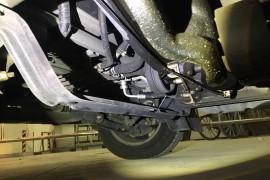 35500公里发动机漏油
