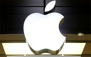 传苹果洽谈激光雷达传感器合作