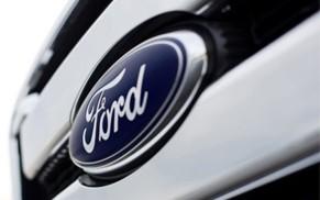 """福特计划2022年推 """"平价""""车型"""