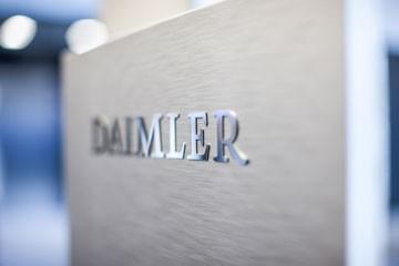 堵故障车损失 戴姆勒欲使梅赛德斯奔驰部门节省60亿欧成本