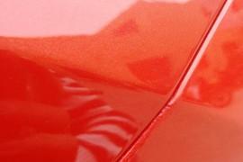 领克4S店出售问题车态度强硬