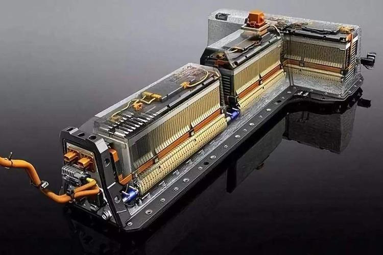 瑞典初创公司称新电池续航里程可达1000公里