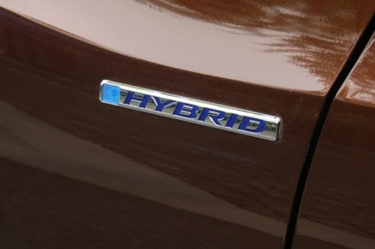 加速实现电动化 本田2025年前欲推出全球性电动车平台