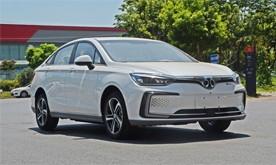 3月新能源车销量分析!