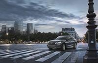 奥迪在全球工厂采用射频识别阅读器 跟踪车辆位置/提高工作效率