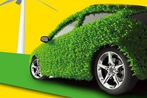 加强新能源汽车产品召回管理的通知