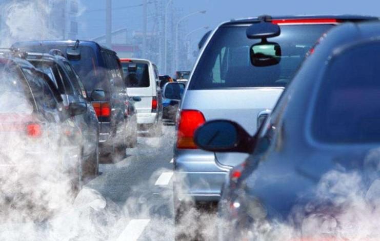 廣州將實施全新排放標準 新增外觀檢查