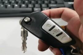 一汽奔腾无端认定我车钥匙损坏为人为原因,且认定车钥匙为易损件