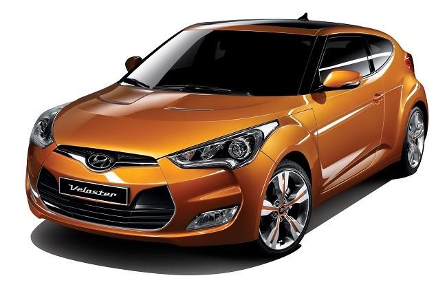 现代汽车(中国)投资有限公司召回部分进口现代飞思汽车