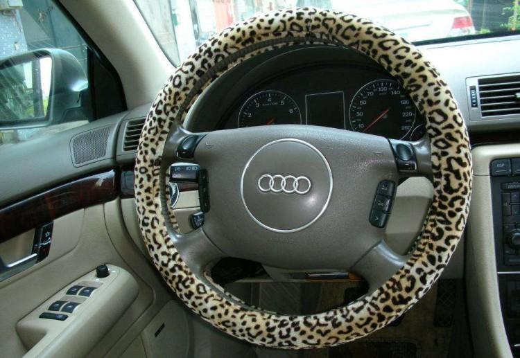 中国人买车的五大怪像,每一条都真实到打脸!