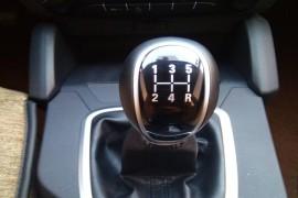 吉利汽车变速箱异响抖动,4S与厂家拖着不给处理