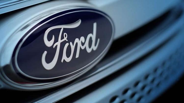 脱欧在即!福特将宣布关闭英国一发动机工厂