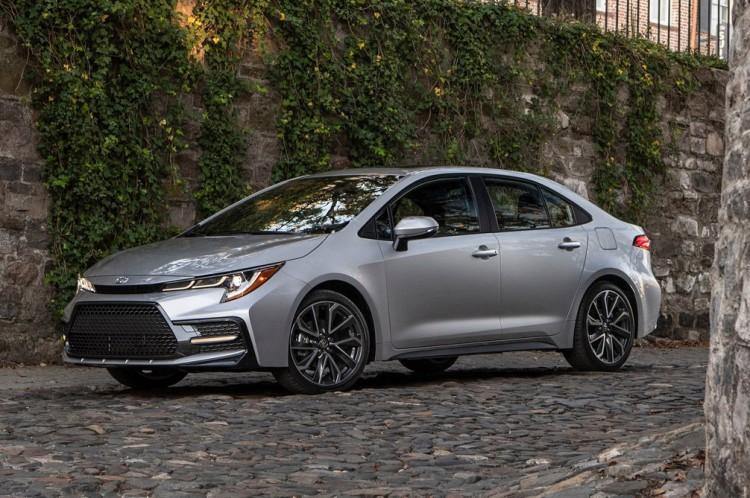 日媒评出的10款最佳车型,在国内如日中天的它竟然落榜?