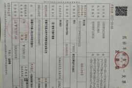 DS新疆4s店倒闭,索赔无门!
