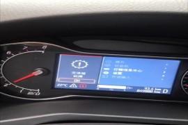 2013年蒙迪欧致胜双离合变速箱延保期间内有故障厂家不处理