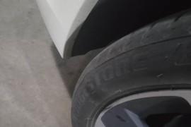 轮胎质量问题 快充电器故障