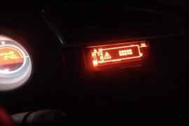 发动机启动异响&nbsp气门盖故障异响漏气声&nbsp漏油
