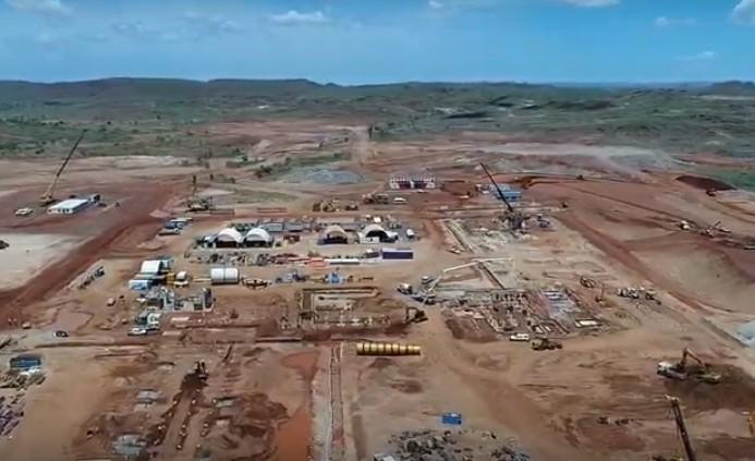 长城与澳大利亚锂矿商签附加协议 继续供应锂辉