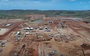 长城与澳大利亚锂矿商签附加协议