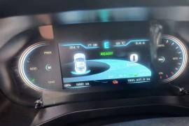 江铃新能源E400故障问题频频出现