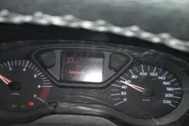 S灯 雪地灯同亮 车辆无法提速