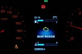 半年的欧盛新车空调一坏再坏涡轮增压竟然也坏了4S扯皮推诿不给