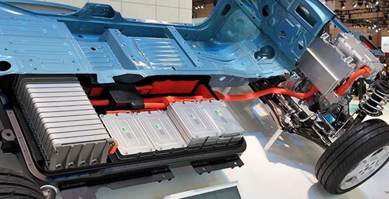 据说新能源车换电池比买新车贵,真的么?