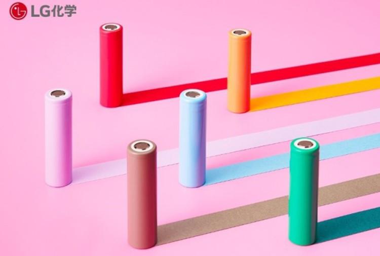 将于南京生产 LG为国产Model 3供应电池