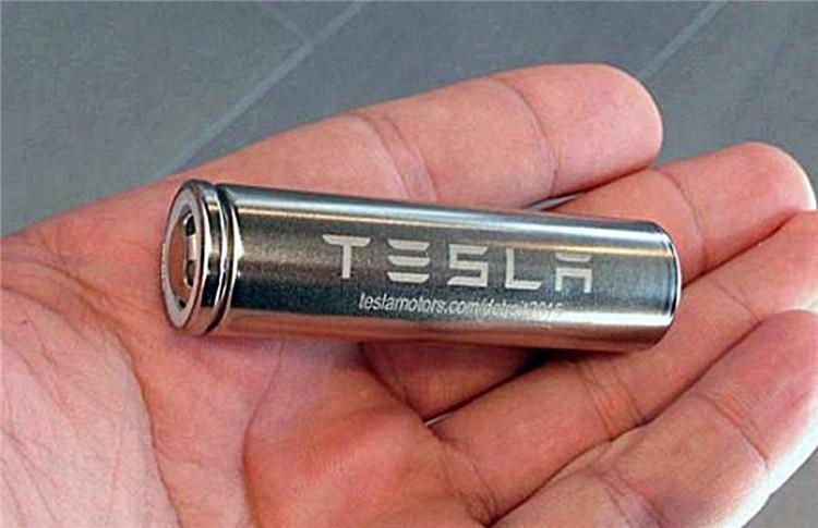 """寿命超过160万公里 特斯拉为电池""""续命"""""""