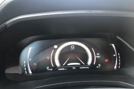 新买的车,第二天发动机故障灯亮黄灯,之后反复出现。
