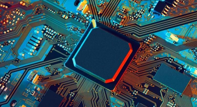 鲁汶大学合作IMEC研发芯片绝缘技术 可研发出更小/能耗更低的芯片