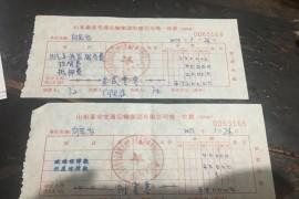 泰安市龙潭路好运汽车园北京现代4S店