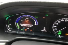东本本田汽车有限公司、东风本田汽车中基鸿达特约销售服务店