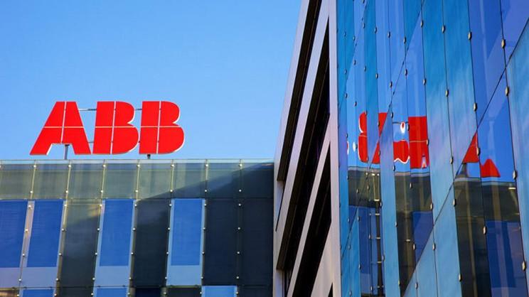 扩大充电设施版图 ABB将收购上海联桩