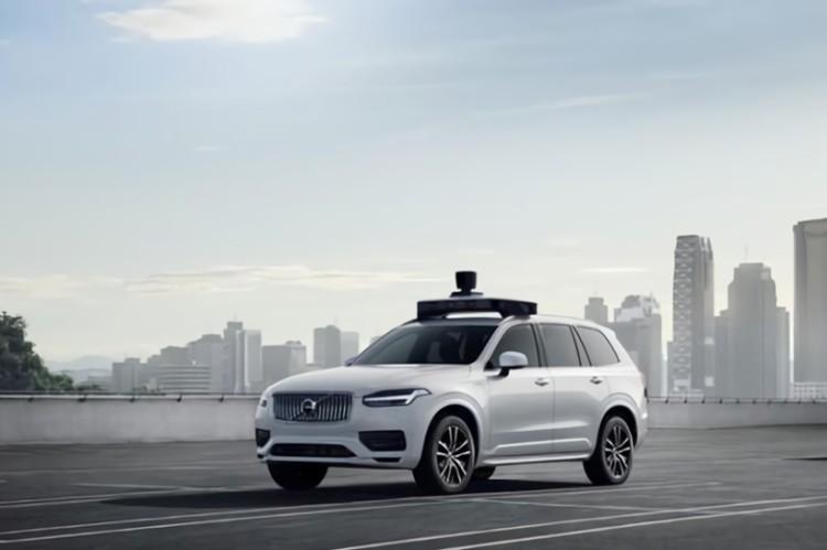 优步自动驾驶将何去何从?成立独立的自动驾驶安全与责任委员会